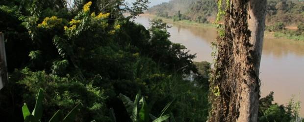 Mekong Motorcycle Diaries – Day 1