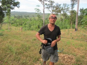 Mekong Motorcycle Diaries day 6